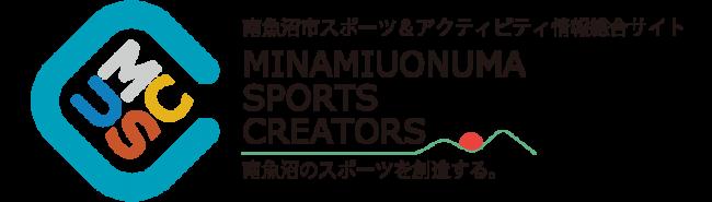 cropped-南魚沼Sports-Creatorsロゴヘッダー用-1.png